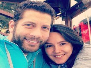Sertaç Boztepe Hayatını Kaybetti