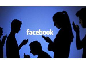 Facebook'tan Çığır Açacak Uygulama