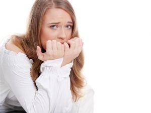 Vücudun Tehlikeye Karşı Alarmı: Anksiyete