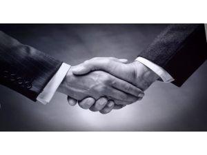 Aselsan Ve Savunma Sanayii Müsteşarlığı Arasında Dev İşbirliği