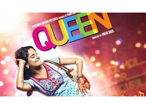 Bollywood'un En İyi Filmi Belirlendi