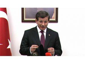 Erdoğan'ı Teyit Etti