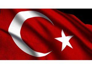 Türk Bayrağına Saygısızlık İddiasına Soruşturma
