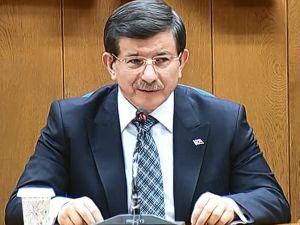 Kılıçdaroğlu'na İkramiye Cevabı: Mirasyediye İhtiyaç Yok