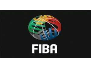Fıba, Final Four'un Yapılacağı Yeri Açıkladı