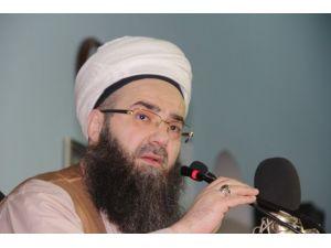 Cübbeli Ahmet Hoca'nın Beraatı İstendi