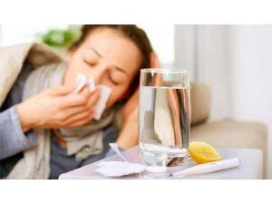 Griple İlgili Doğru Bilinen Yanlışlar !