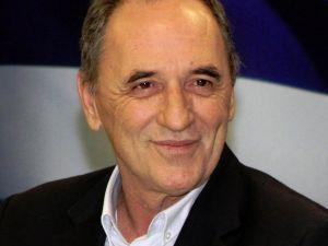 Yunan Bakan Gelecek Hafta İçin Umutlu