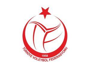 Süper Kupa Finali Bursa'da