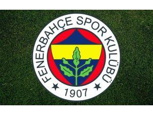 Fenerbahçe'de Rize Mesaisi Sürüyor
