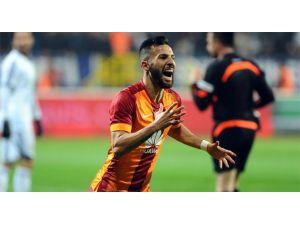Galatasaray'ın Yıldızından İddialı Açıklamalar
