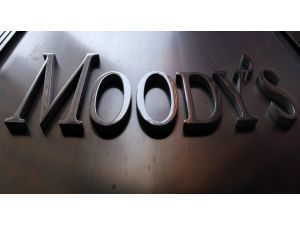 Moody's'e Bankacılar Da Tepkili