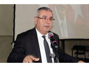 Mehmet Metiner'de İsmet Berkan'a Kabataş Tepkisi