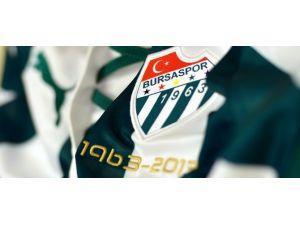 Bursaspor'da Transfer Çıkmazı