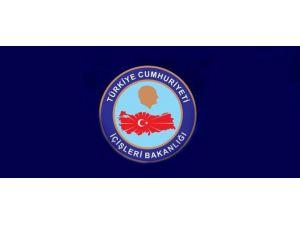 İçişleri Bakanlığı Trabzonspor'u Uyardı !