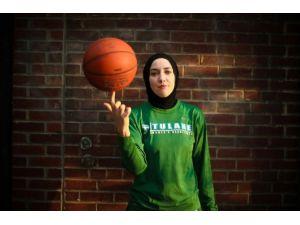 O Basketbolcu Türkiye'de