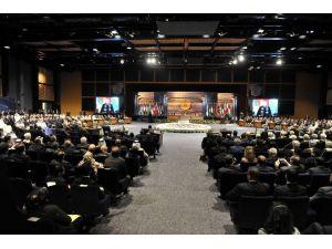 Sisi: Ortak Bir Arap Gücü Oluşturulmalı