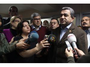 Kılıçdaroğlu 31 Bin Oya Yükseldi