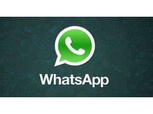 Whatsapp Günlük Mesajda Rekor Kırıyor!
