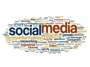 Sosyal Medyadaki İnanılmaz Dönüşüm