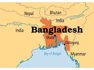Bangladeş'te Bir Ateist Blog Yazarı Daha Öldürüldü