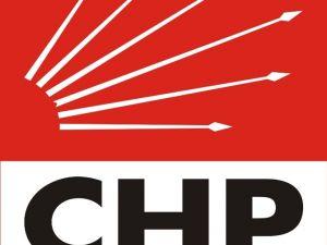 Chp'nin İstanbul Birincileri Belli Oldu