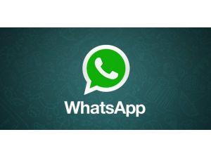 Whatsapp'ta Artık Sesli Arama Da Var