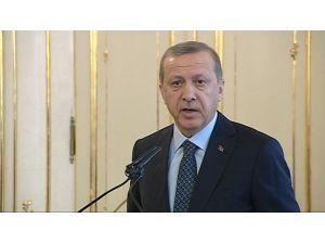 Bratislava'ya Türk Şehitliği Yapılacak