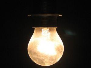 Türkiye'nin Elektriksiz Günü