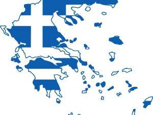 Yunanistan'ın Umudu Türk Turistler