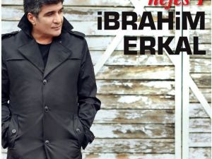 İbrahim Erkal Geri Döndü