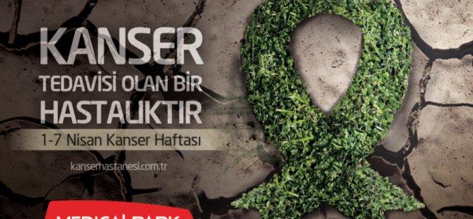 Dr. Çavuşoğlu Kanser Hakkında Bilgilendiriyor
