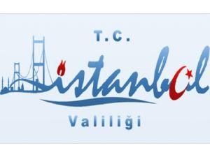 İstanbul Valiliğinden Saldırı Açıklaması