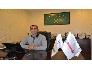 Çerkes-fed Savcı'ya Saldırıyı Kınadı