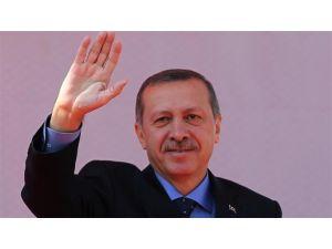 Erdoğan Anayasa Mahkemesi'nde