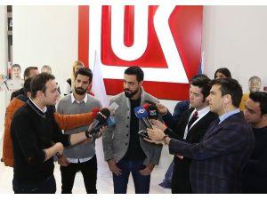 Şampiyonluğun Yolu Anadolu'dan Geçiyor