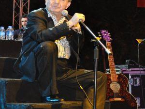 Türk Müziği Bir Ustasını Daha Yitirdi
