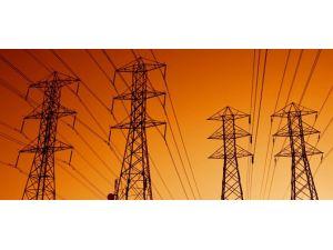 Elektrik Şebekesine Siber Saldırı Mı Yapıldı ?