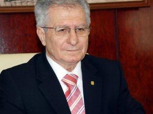 Eski Ösym Başkanı İçin Tutuklama Talebi