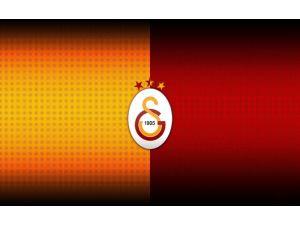 Galatasaray'dan Kayahan'a Veda