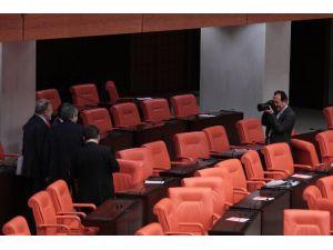 Meclis Hatırası