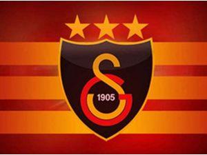 Galatasaray Trabzonspor'a Yenildi