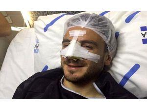 Ali Çamdalı'nın Sağlık Durumu Nasıl ?