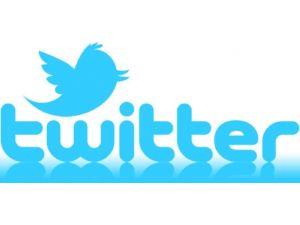 Twitter Kısa Süre İçinde Açılacak