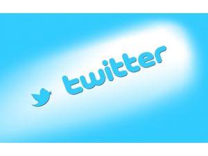 Twitter Yeniden Açıldı