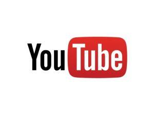 Youtube'a Erişim Yasağı Var Mı Yok Mu ?