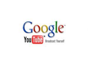 """Google Ve Youtube'a """"Erişim Yasağı"""" Gelebilir"""