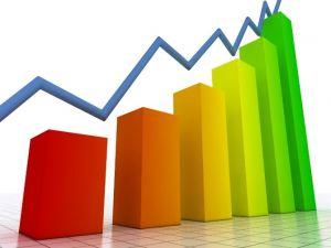 Bankalara Borçlu Sayısı Arttı