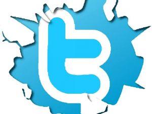 Twitter Kullanıcılarına Müjde