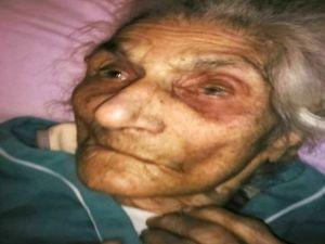 Dünyanın En Yaşlısı Bir Türk'tü Ve Vefat Etti